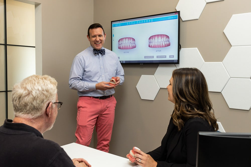 How Much Does Invisalign Cost? And Other Top Invisalign Consultation Questions